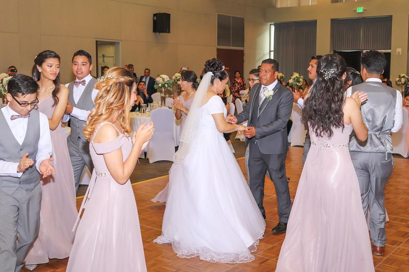 A&F_wedding-402.jpg
