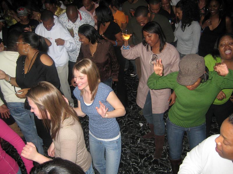 BlackOut Party 09 (22).jpg