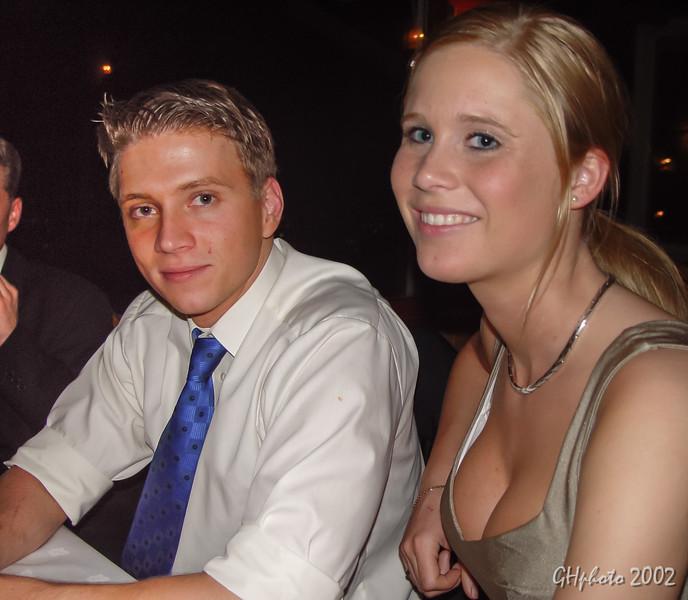 Anne og Ole Petter geb048.jpg