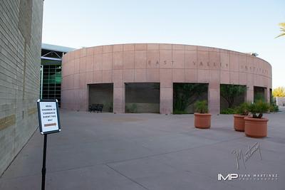 Mesa Morning Live October 2019