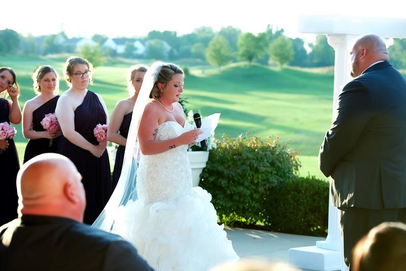 Slone and Corey Wedding 447.jpg