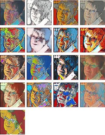 16-12-20 Sue Portrait - Art Effect App