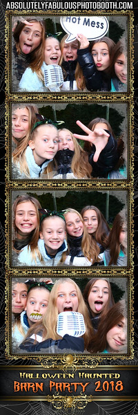 Absolutely Fabulous Photo Booth - (203) 912-5230 -181028_172738.jpg