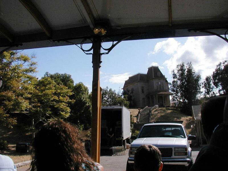 75 Universal Studios VIP Tour.jpg