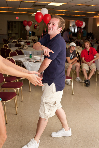D_MikaylaGradParty-141.jpg