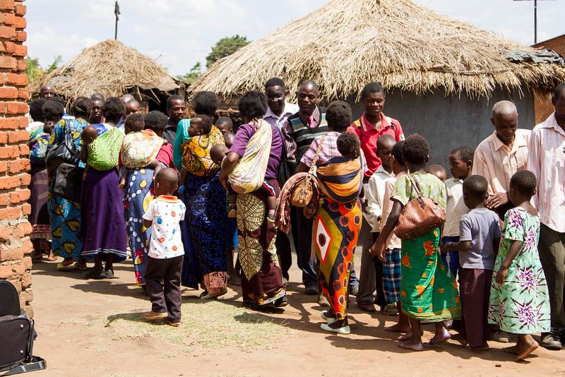 Malawi-233.jpg