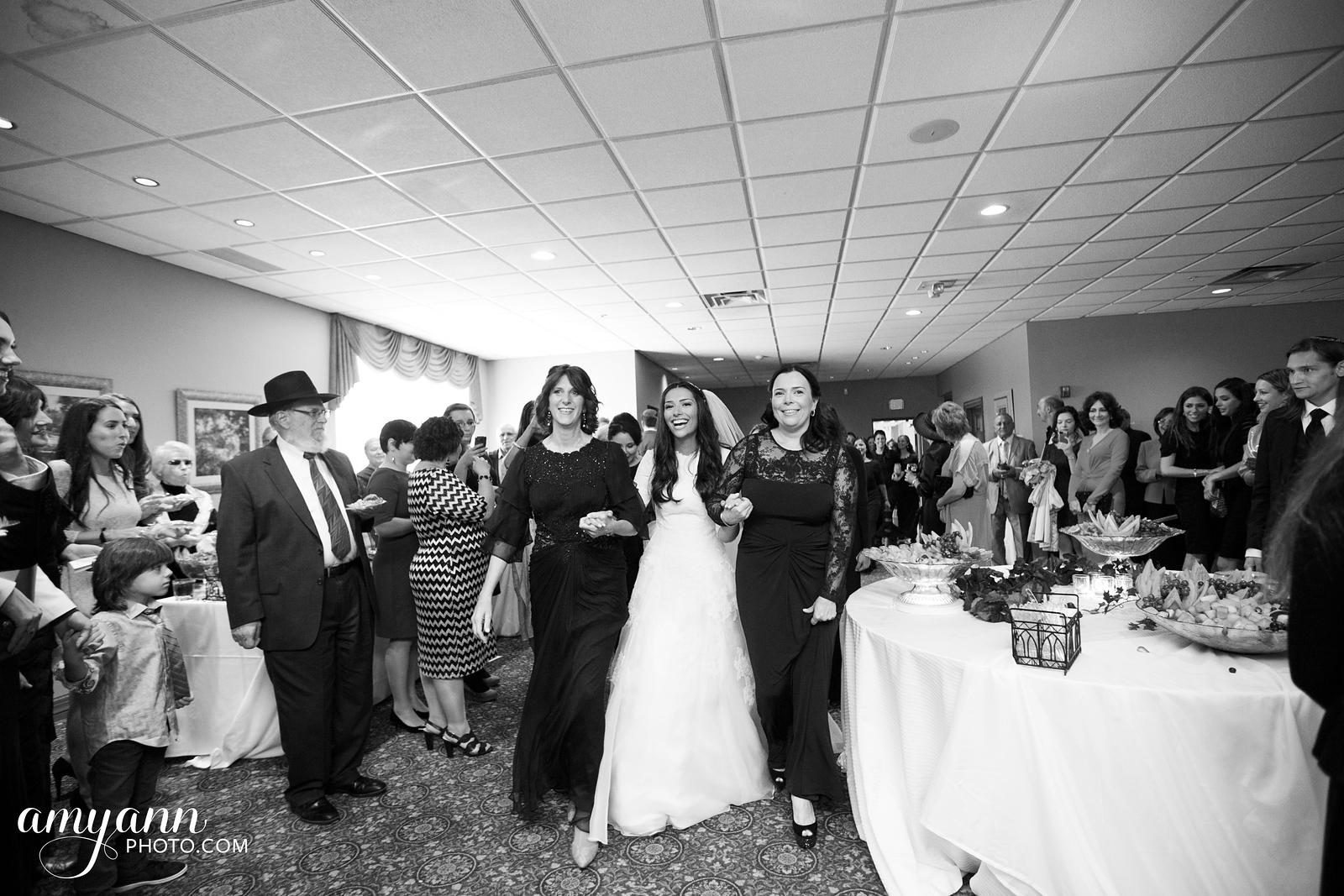 valerydanny_weddingblog013