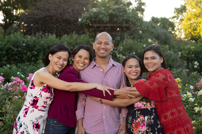 The G Family-205.jpg