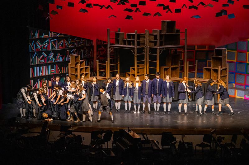 Matilda - Chap Theater 2020-110.jpg