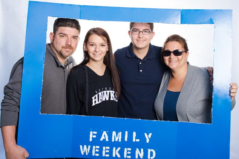 becker-family-weekend-28.jpg