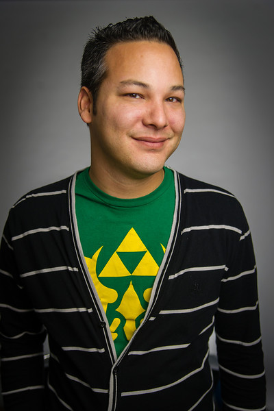 Michael Cipielewski