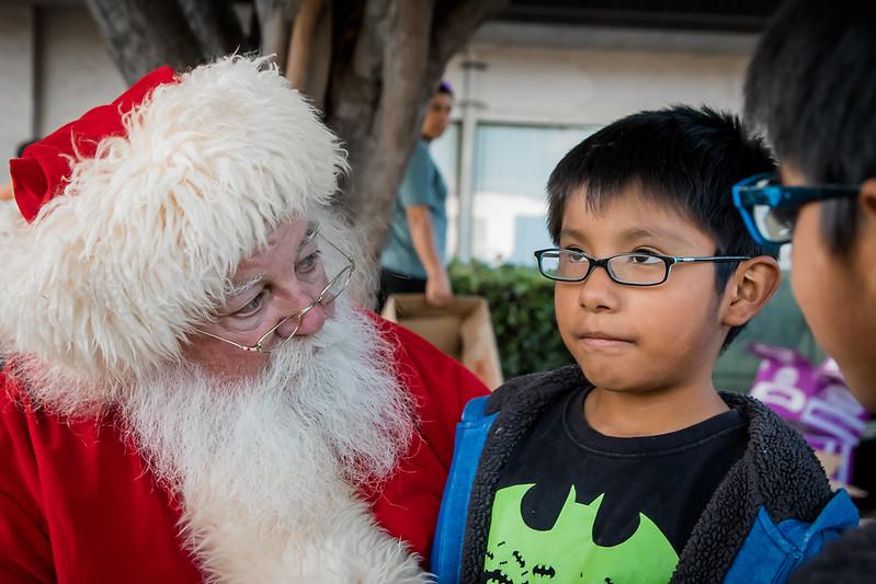 BOL_Santa_Visit-152.jpg