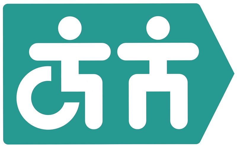 big_logo_teal.jpg