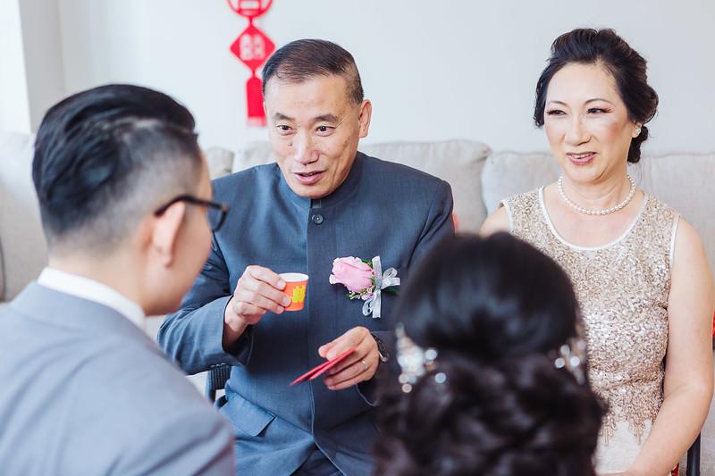 2018-09-15 Dorcas & Dennis Wedding Web-175.jpg