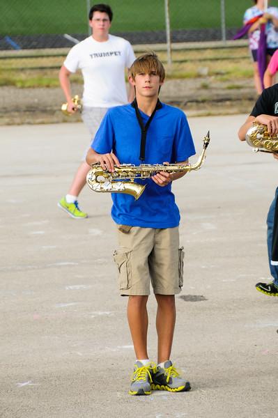 Band Practice-12.jpg