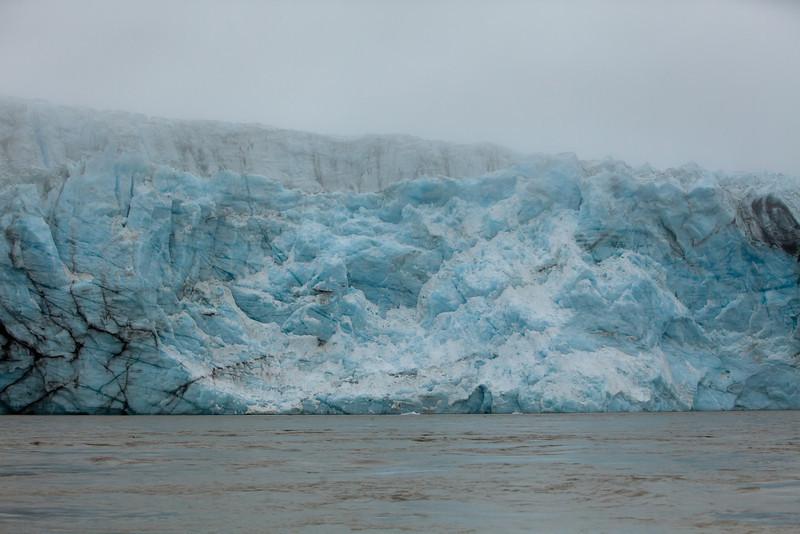 Alaska Copper River-9939.jpg