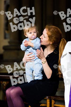 Bach to Baby 2017_Helen Cooper_Victoria Park_2017-03-22-27.jpg