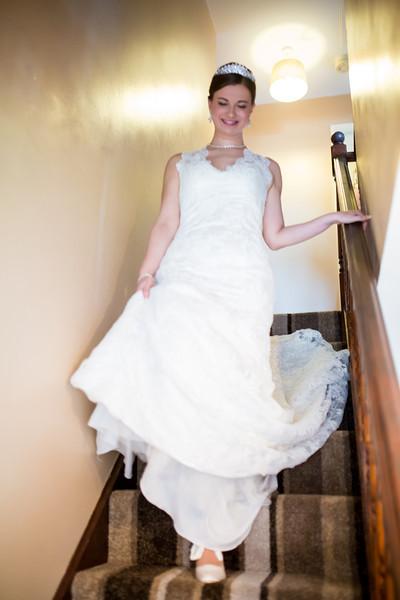 Swindell_Wedding-0414-150.jpg