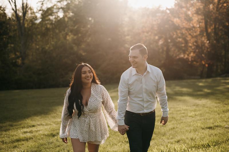 Maryalexandra and James