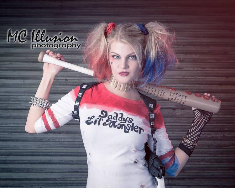 2015 08 02_Holly Lynn Harley Quinn_6695a2.jpg