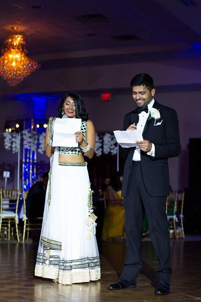 Le Cape Weddings - Niral and Richa - Indian Wedding_- 2-31.jpg