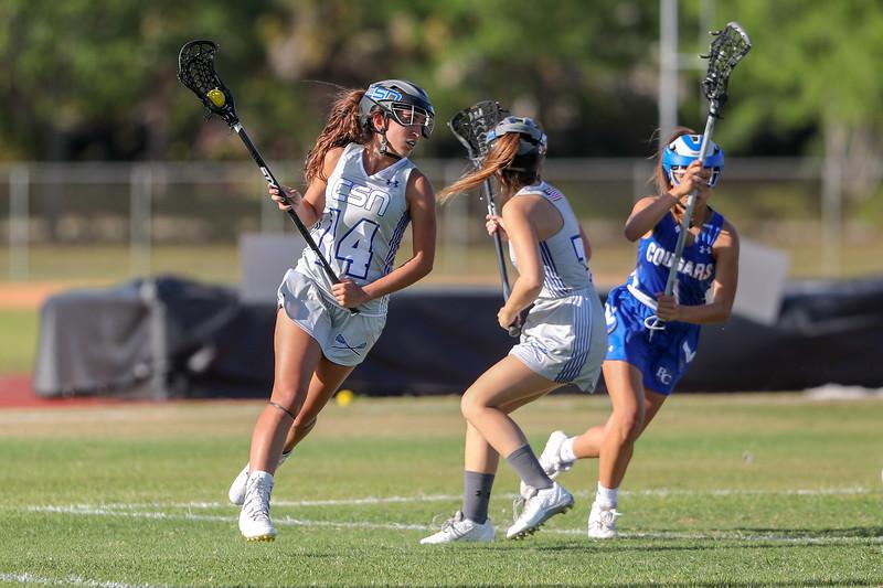 3.28.19 CSN Girls Varsity Lacrosse vs BCHS-77.jpg