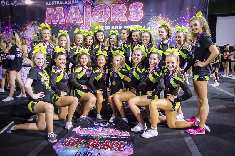 20151017-Cheer_Majors_2015-0013- Copyright David Brewster 2014 All rights reserved-3.jpg