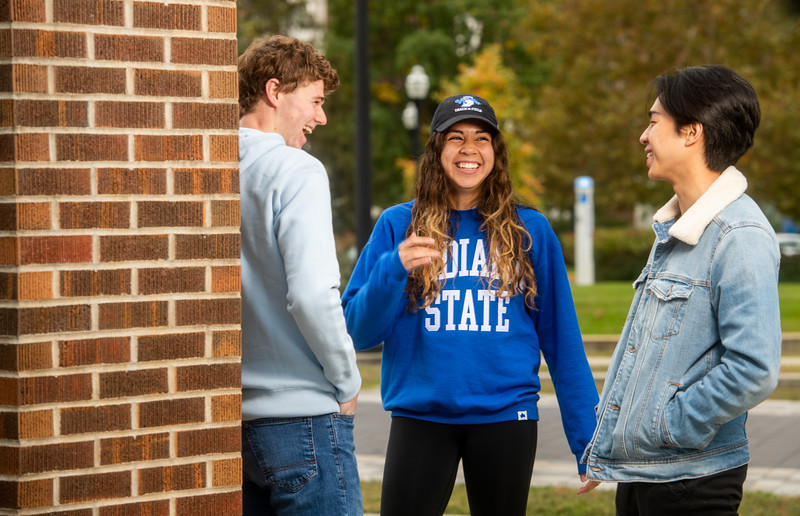 10_25_19_campus_fall (238 of 527).jpg