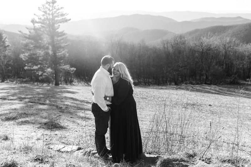 20200222-Lauren & Clay Engaged-137.jpg