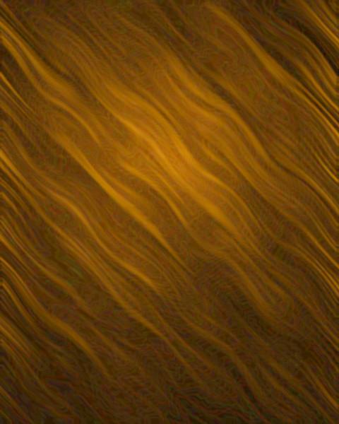 Wave Brown.jpg