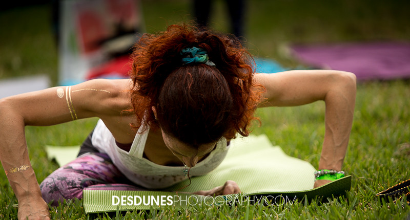YogaFest-109.jpg