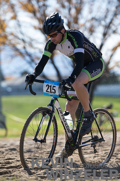 20121027_Cyclocross__Q8P0770.jpg