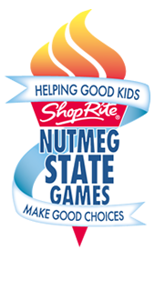 Nutmeg State Games.png