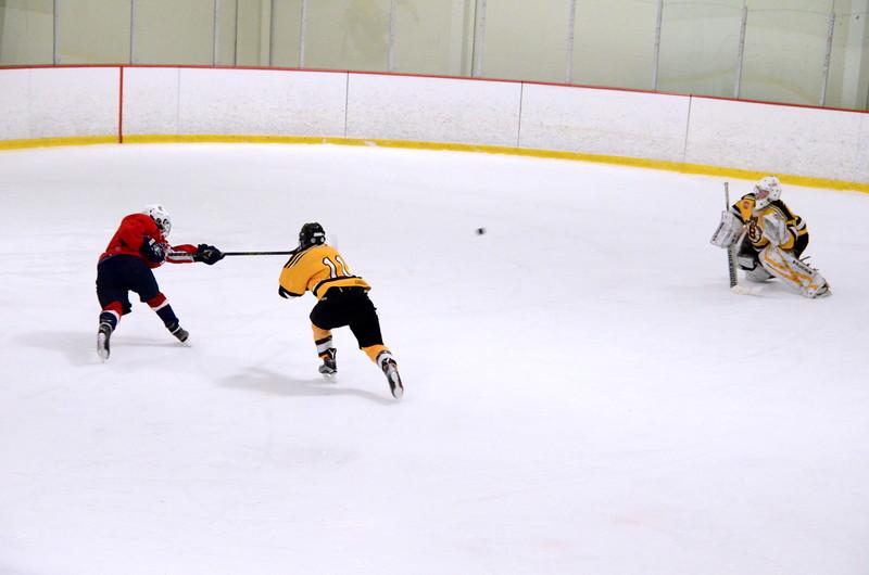 160207 Jr. Bruins Hockey-135.JPG