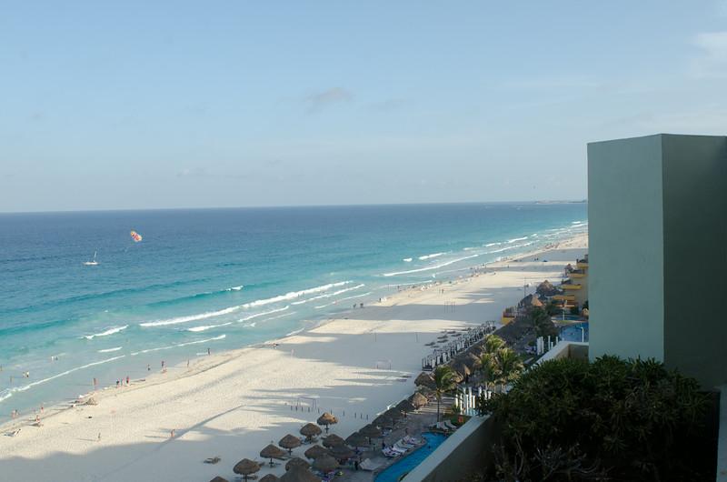 14_07_25 Cancun Trip - Paradisus Cancun-7.jpg