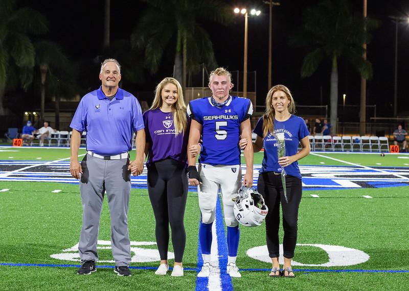 9.25.20 CSN Varsity Football & Cheer Senior Recognition-5.jpg
