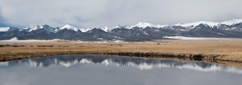 Horn Peak.jpg
