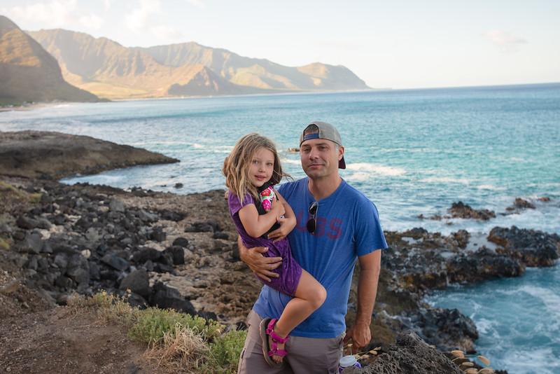 Hawaii2019-763.jpg