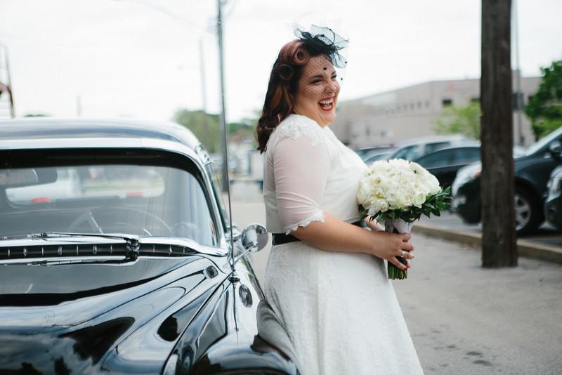 Le Cape Weddings_Natalie + Joe-351.jpg