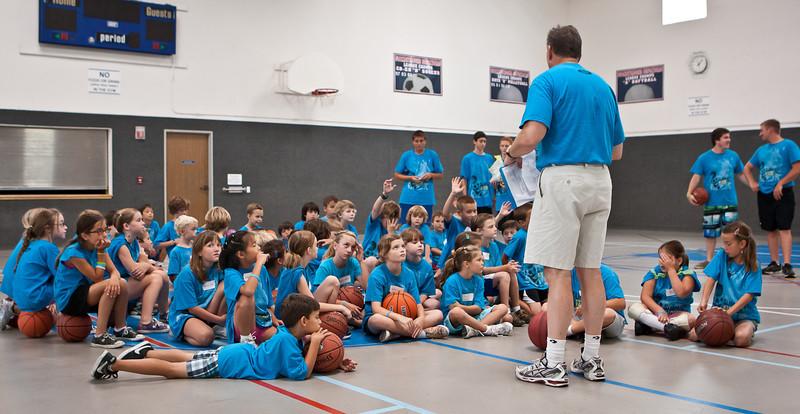 110714_CBC_BasketballCamp_4791.jpg