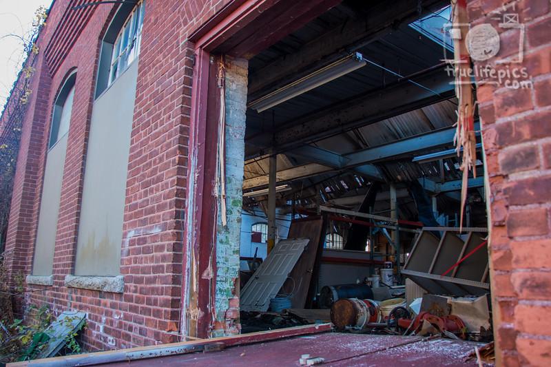 November 7, 2016 Providence Rd & Depot St (17).jpg