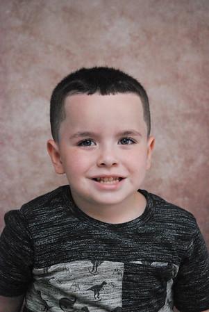 Angels  Kindergarten Photos