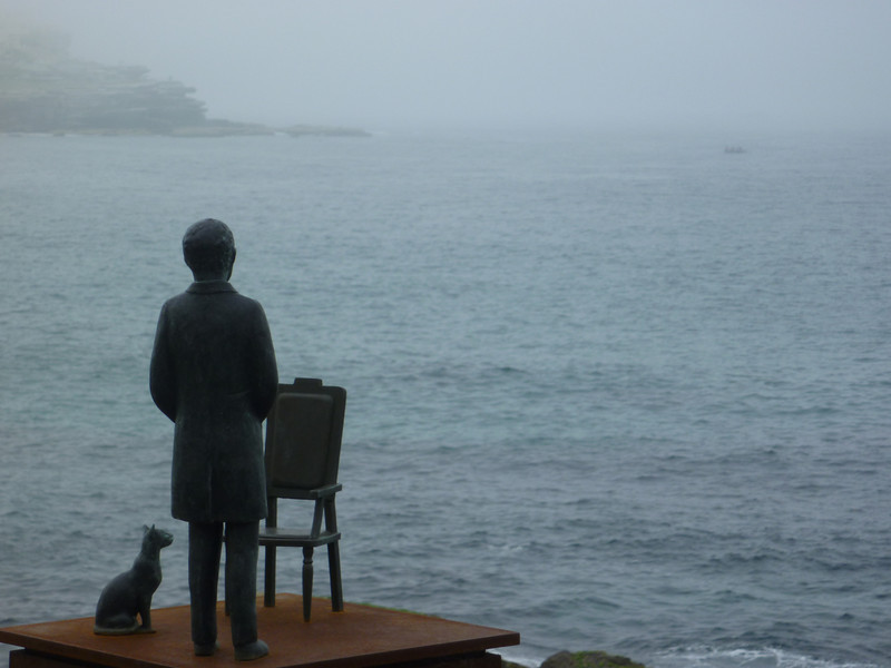 Sculpture by the Sea 012.JPG