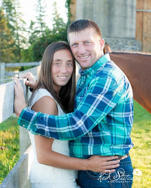 John and Erica - Family-13.jpg