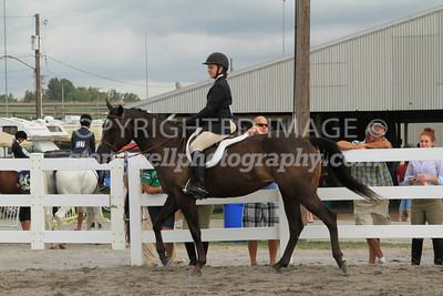 Equitation, s12