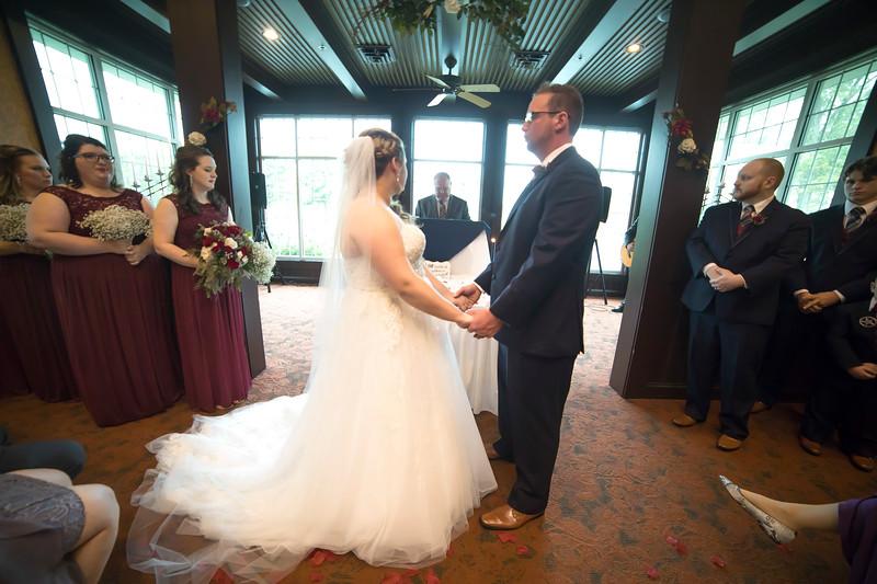 Amanda & Tyler Wedding 0471.jpg