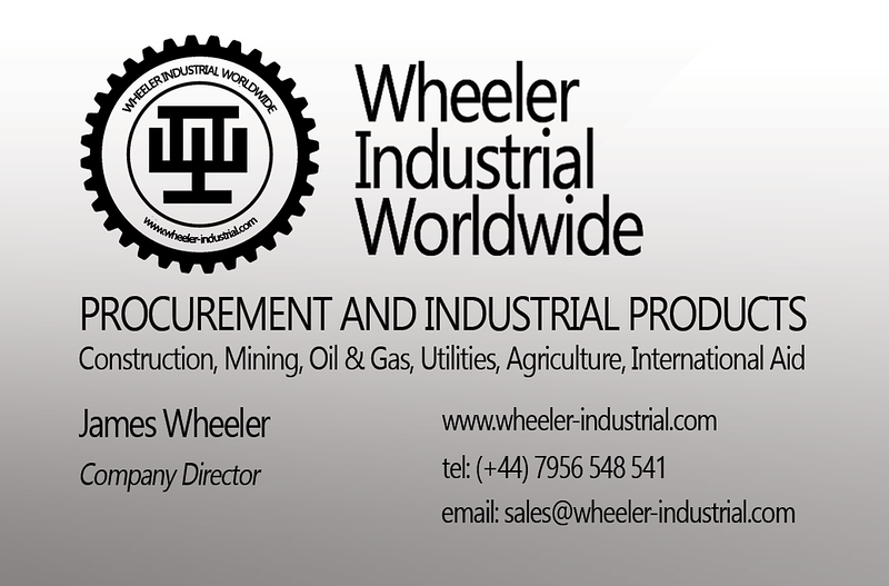 WIW-Business_Card-white-James-Wheeler.png
