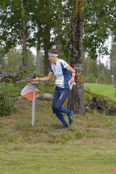 merja_rantanen.jpg