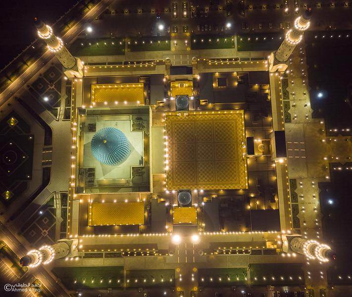 Sultan Qaboos mosque -- Sohar (7).jpg