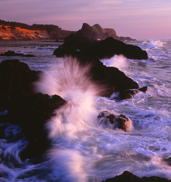 Seal Rock splash film cropd sf.jpg